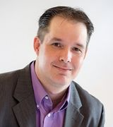 Sean Walker, Real Estate Pro in Cary, NC