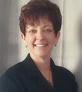 Annette Kell…, Real Estate Pro in Sheboygan, WI
