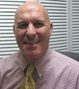 Maurizio S.…, Real Estate Pro in New Orleans, LA