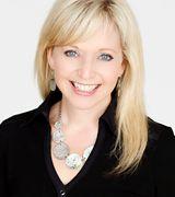Valerie Fiske, Real Estate Pro in Fargo, ND