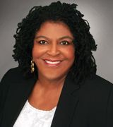 Marilynn Audain-Liddell, Real Estate Agent in Orland Park, IL