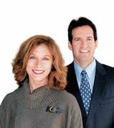 Paul & Lisa…, Real Estate Pro in Hershey, PA
