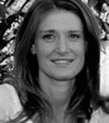 Jen Hannaford, Real Estate Agent in Pittsburgh, PA