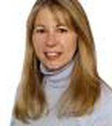 Pam Bandy, Real Estate Agent in Eden Prairie, MN