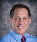 Profile picture for John Sadler