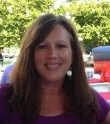 Stacy Pingry, Agent in Greenville, SC