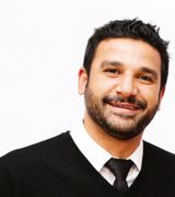 Shahab Yassini, Real Estate Agent in Calabasas, CA
