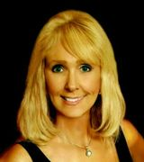 Suzi John, Real Estate Pro in Liberty Twp, OH