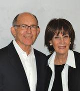Arthur & Heather Ross, Agent in Altadena, CA
