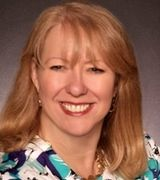Cynthia LaChapelle, Real Estate Agent in Morrisville, NC