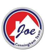Joseph Cunni…, Real Estate Pro in Philadelphia, PA