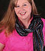 Jennifer Garcia, Agent in Dallas, TX
