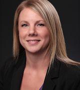 Profile picture for Megan Walla