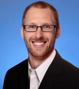 Ben Nelson, Agent in Newberg, OR