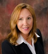 Lorraine Margulies, Agent in Merrick, NY