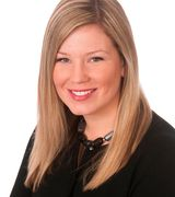 Tracy Corcoran, Real Estate Agent in Northfield, MN