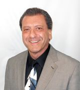 Anthony Alio…, Real Estate Pro in bROOKLYN, NY
