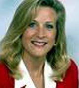 Julie Starli…, Real Estate Pro in