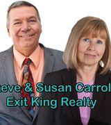 Steve Carroll, Real Estate Pro in Bradenton, FL