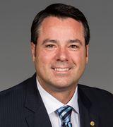 Scott Regene, Real Estate Pro in Cornelius, NC