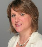 Sara McMurray, Real Estate Agent in Chicago, IL