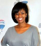 Regine Ebanks, Agent in North Port, FL
