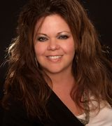 Renda Fisher, Real Estate Pro in Osage Beach, MO