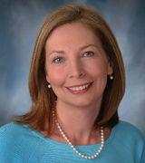 Susan Meyers, Real Estate Agent in Winnetka, IL