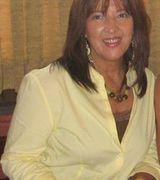 Profile picture for Deborah Morgan