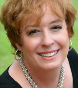 Profile picture for Kristine Devine,CRS,GRI,e-Pro