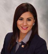 Erica Urenda, Real Estate Agent in Montebello, CA