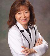 LuAnn Shikasho, Real Estate Agent in Elk Grove, CA