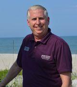 Bill Irwin, Real Estate Agent in Ponte Vedra Beach, FL