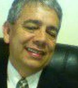 Jairo A. Pri…, Real Estate Pro in Miami Lakes, FL