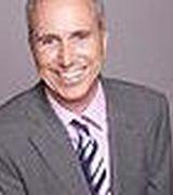 James Haywood, Real Estate Agent in San Francisco, CA