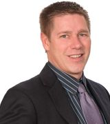 Scott Ticknor, Real Estate Pro in Beaverton, OR