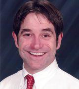 Patrick McNa…, Real Estate Pro in Irvine, CA