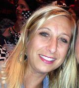 Amanda Causey, Agent in Jacksonville, FL