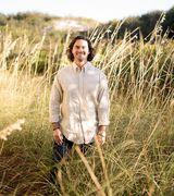 Will Palmer…, Real Estate Pro in Santa Rosa Beach, FL
