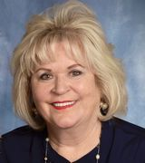 Sandra Gibson, Real Estate Agent in Sherman Oaks, CA