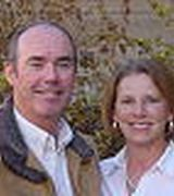 John and Lin…, Real Estate Pro in Jackson, WY