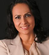 Ana Nava, Real Estate Pro in Dallas, TX