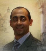 Atef Dosse, Agent in Staten Island, NY