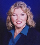 Belinda Lang, Real Estate Pro in Walnut Creek, CA