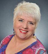 Gail Burns, Real Estate Pro in Atlanta, GA