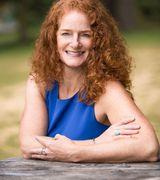 Kristen Cramer, Agent in Seattle, WA