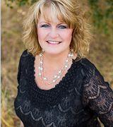 Terri Moule, Real Estate Agent in Elk Grove, CA