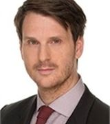 david taylor, Real Estate Agent in new york city, NY