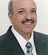 John Asaro, Agent in Staten Island, NY