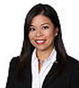 Libby  Lum, Real Estate Pro in Honolulu, HI